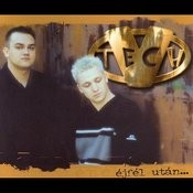Ejfel Utan (4-Track Remix Maxi-Single) Songs