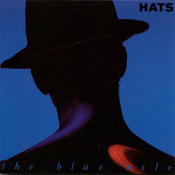 Hats Songs