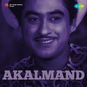 Akalmand Songs