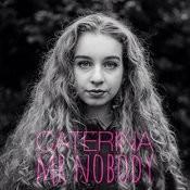 Mr. Nobody Songs