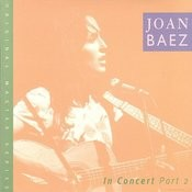 In Concert, Part II (Remastered) Songs