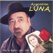 Arroyo De Los Olvidos Song