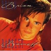 Brian Barrett Songs