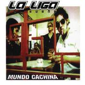 Mundo Cachina Songs