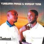 Yumburah Songs