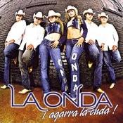 Agarra La Onda Songs