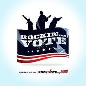 Rockin The Vote Songs