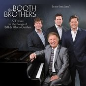 A Tribute To The Songs Of Bill & Gloria Gaither Songs