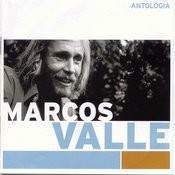 Antologia Songs