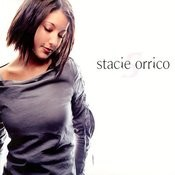 Stacie Orrico Songs