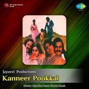 Kanneer Pookkal Songs