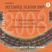 Mysore Vasudevachar Song
