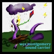 Sound Carrier Songs