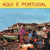 Aqui É Portugal Songs
