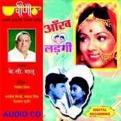Aankh Ladagi Songs