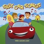 Silly Car Songs Songs