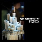 Panda Mtv Unplugged Songs