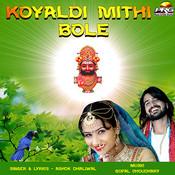 dj waley babu mp3 free download songs.pk