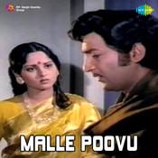 Malle Poovu Songs