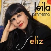 Feliz (Best Of) Songs