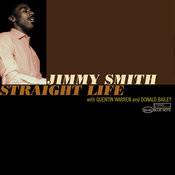 Straight Life Songs