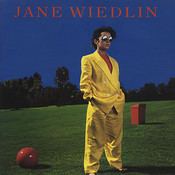 Jane Wiedlin Songs