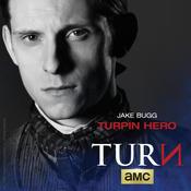 Turpin Hero (From Turn) Songs
