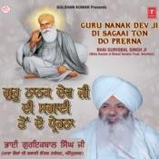 Guru Nanak Dev Ji Di Sagaai Ton Do Prerna Songs