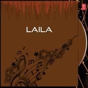 Laila Songs