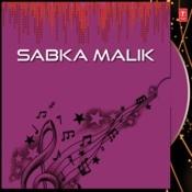 Sabka Malik Songs