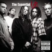 The Essential Korn Songs