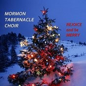 Rejoice And Be Merry Songs
