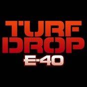 Turf Drop Songs