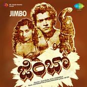 Jimbo Songs