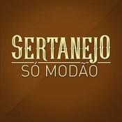 Sertanejo Só Modão Songs