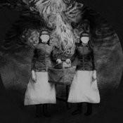 Ghosts Songs
