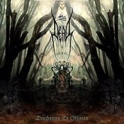 Deathsteps To Oblivion Songs