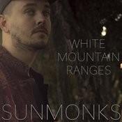 White Mountain Ranges Songs
