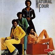 The Natural Four Songs