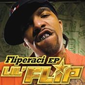 Fliperaci EP (Digital EP) Songs
