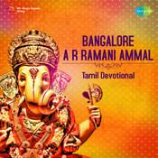 tamil murugan songs free download
