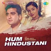 Hum Hindustani Songs