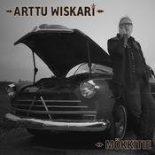 Mökkitie (Radio Edit) Songs