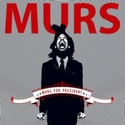 Murs For President Songs