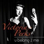 U Belong 2 Me Songs