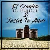 El Camino Del Evangelio Y Jesús Te Ama Songs