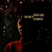 Planet Enigma Songs