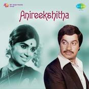 Anireekshitha Songs