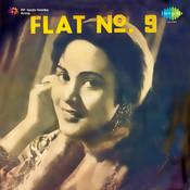 Flat No 9 Songs