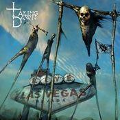 Taking Dawn EP Songs